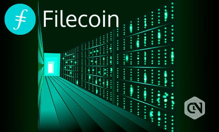 The Filecoin Controversy: A Detailed Analysis