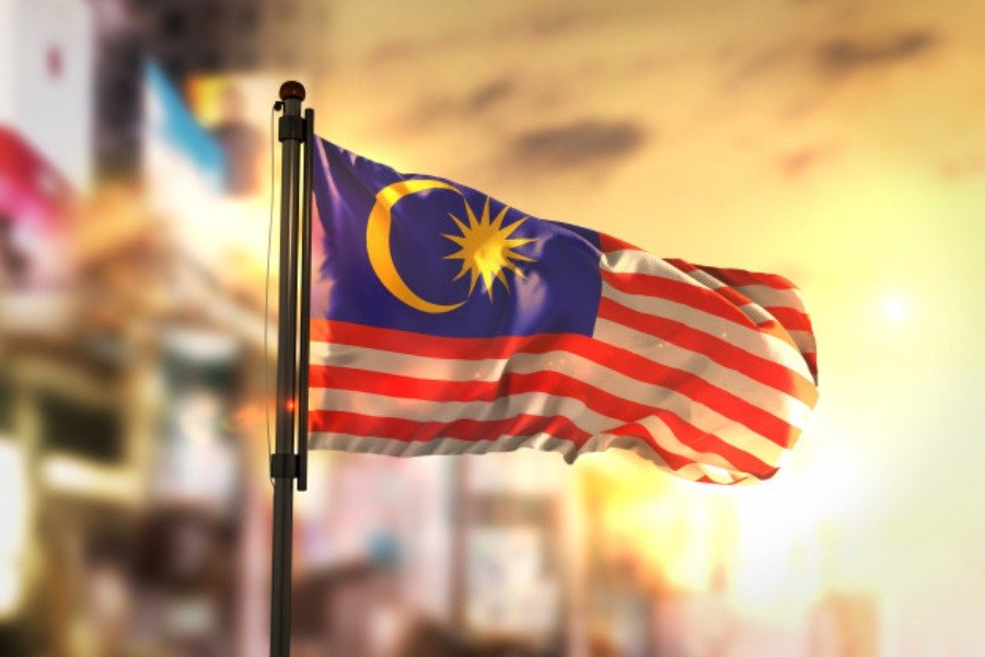The Malaysia Securities Commission adds Binance to the list of unauthorized companies.
