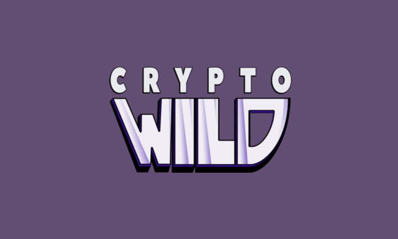 The Top 5 Betsoft Games at CryptoWild