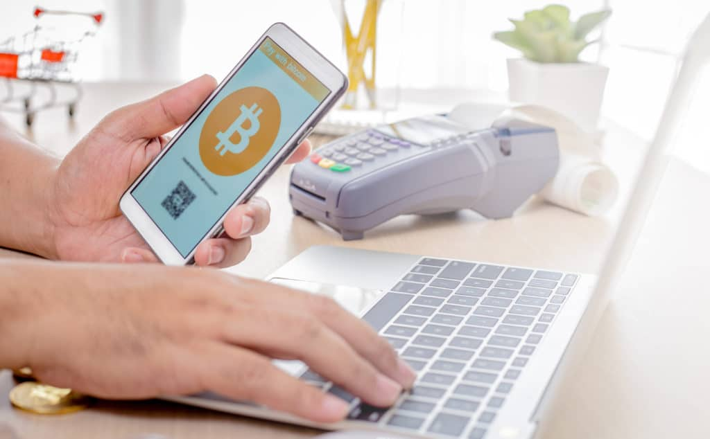 Things To Consider When Choosing A Bitcoin Wallet