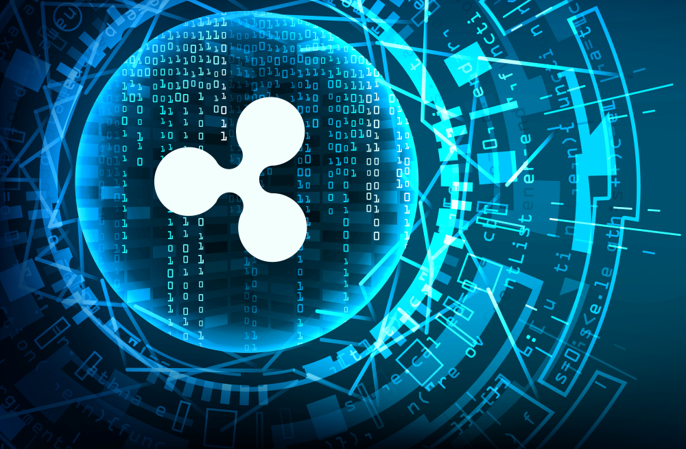 Top 3 Ways to Create Ripple XRP Wallet