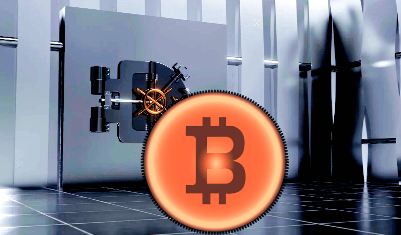 Top US Regulator Says Banks Can Hold Bitcoin (BTC) and Cryptocurrency on Behalf of Customers