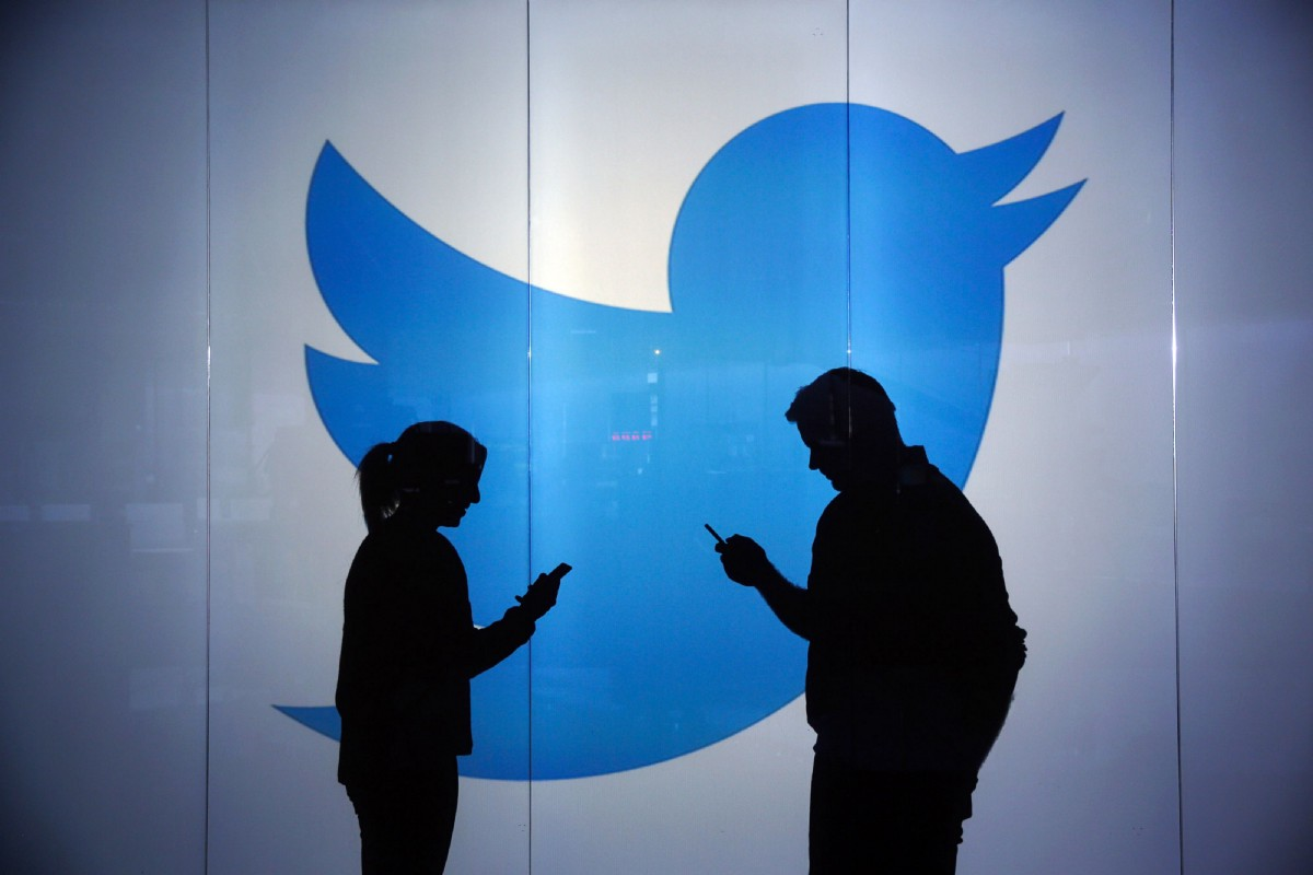 Twitter Hackers Shifting Money in Bitcoin Wallets Leave Trail
