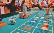 Twitter's Hackers Tried to Launder Collected BTC Via Gambling and P2P Platforms