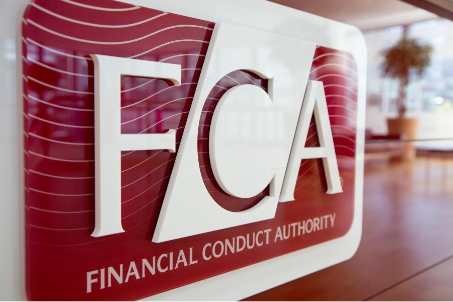 UK financial regulator believes that crypto ads should be under government oversight.