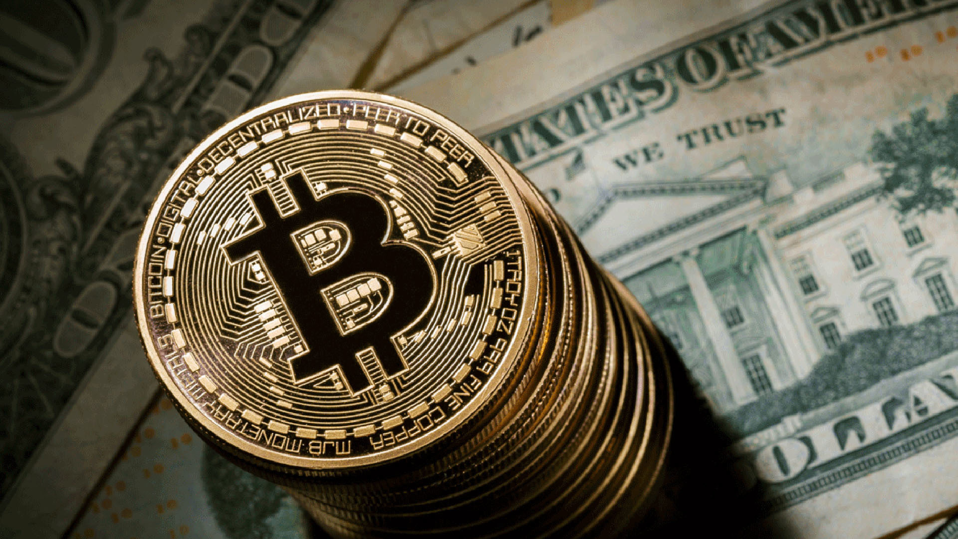 Virtual currencies and Blockchain technology