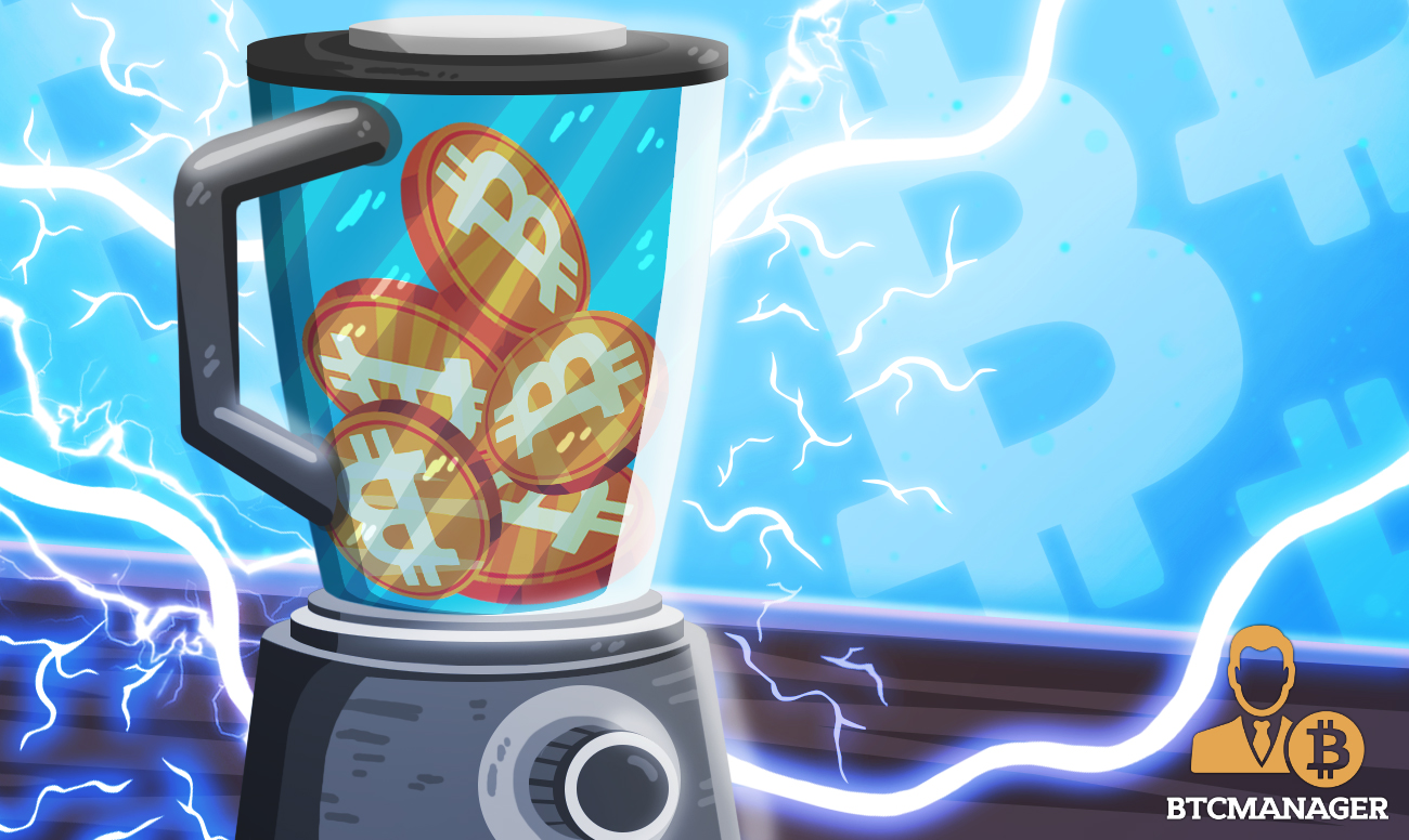 What Is a Bitcoin Mixer? Complete Guide 2020