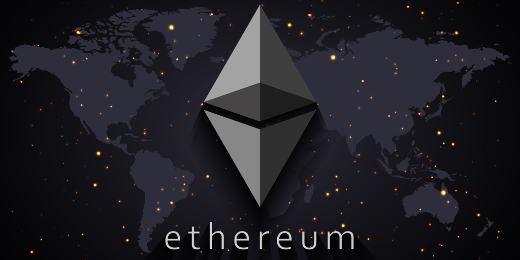 Beginners Guide to Ethereum