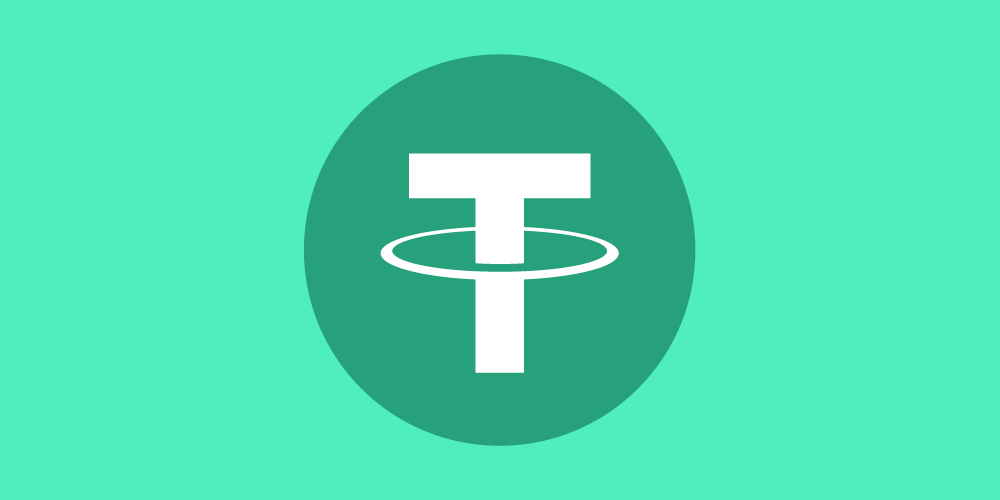 What is Tether (USDT)