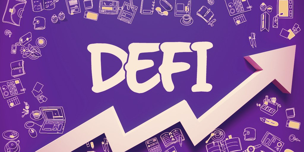 Will DeFi hit $5 billion in 2020? You can bet on it