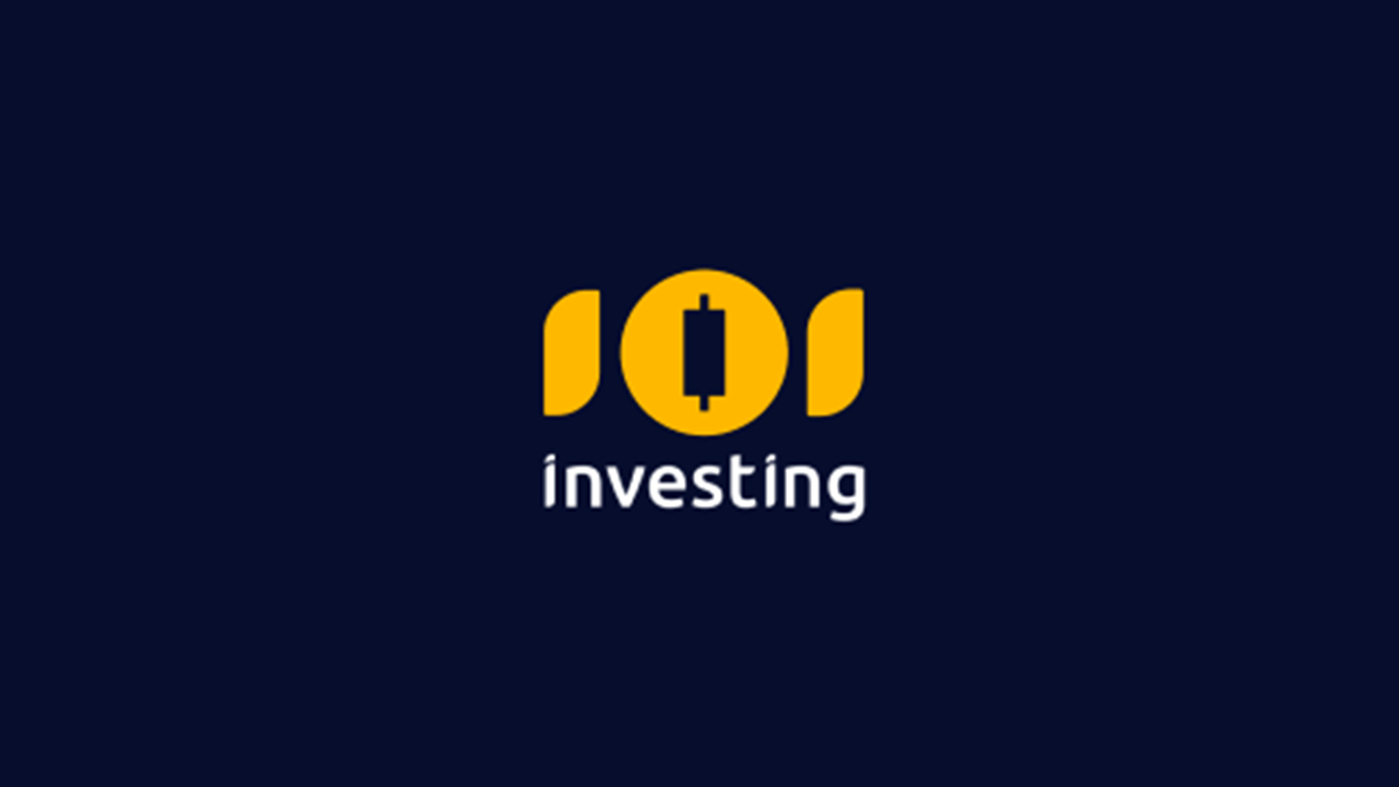 A Short Review of 101Investing