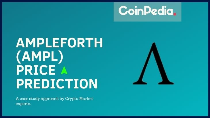 AMPL Price Prediction