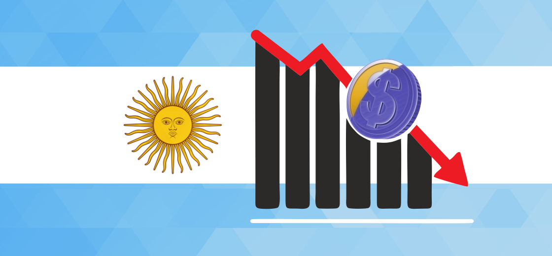 Argentinian Citizens See Cryptocurrency As An Effective Way of Protecting Funds