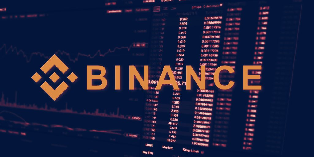 Binance Jumps on the DeFi Bandwagon With Binance Launchpool