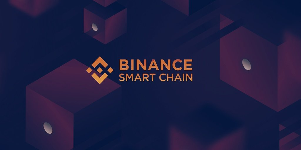 Binance Offers $100 Million to Projects Building on its Blockchain