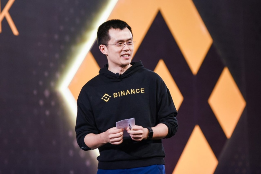Binance plans to go ahead with its crypto card in Russia despite upcoming strict regulations.