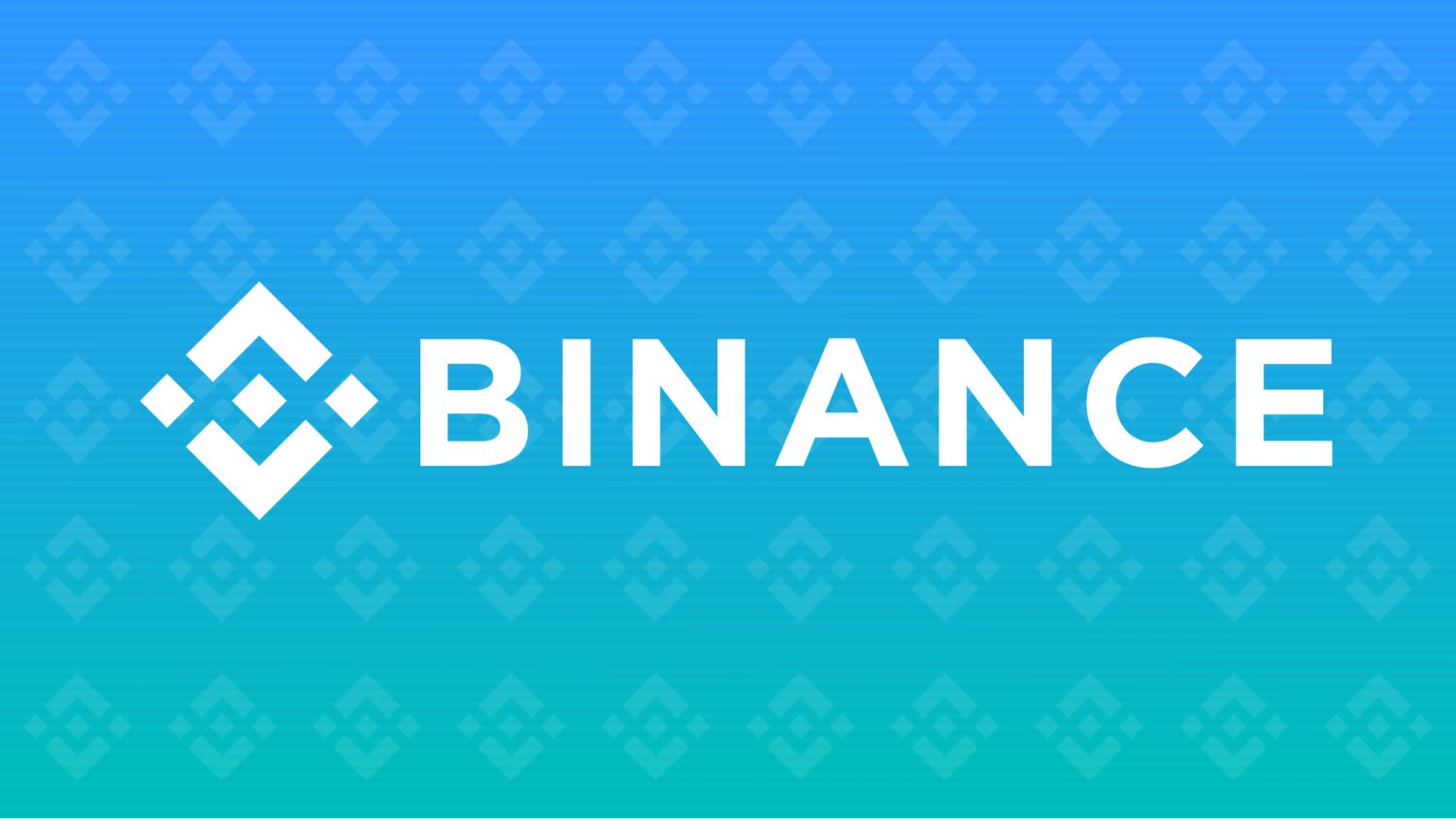 Binance puts up $100 million to attract DeFi projects to its new blockchain