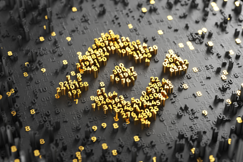 Binance Unveils New Product for 'Yield Farming' Crypto Assets