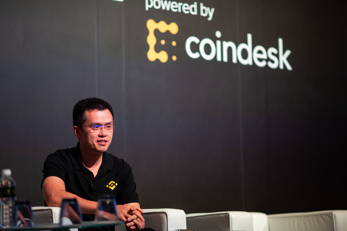 Binance's New Platform Will Connect CeFi and DeFi With $100M Fund