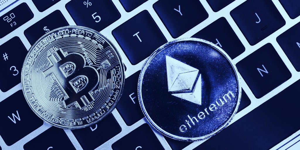 Bitcoin on Ethereum is Booming: Closing in on $1 Billion in Value