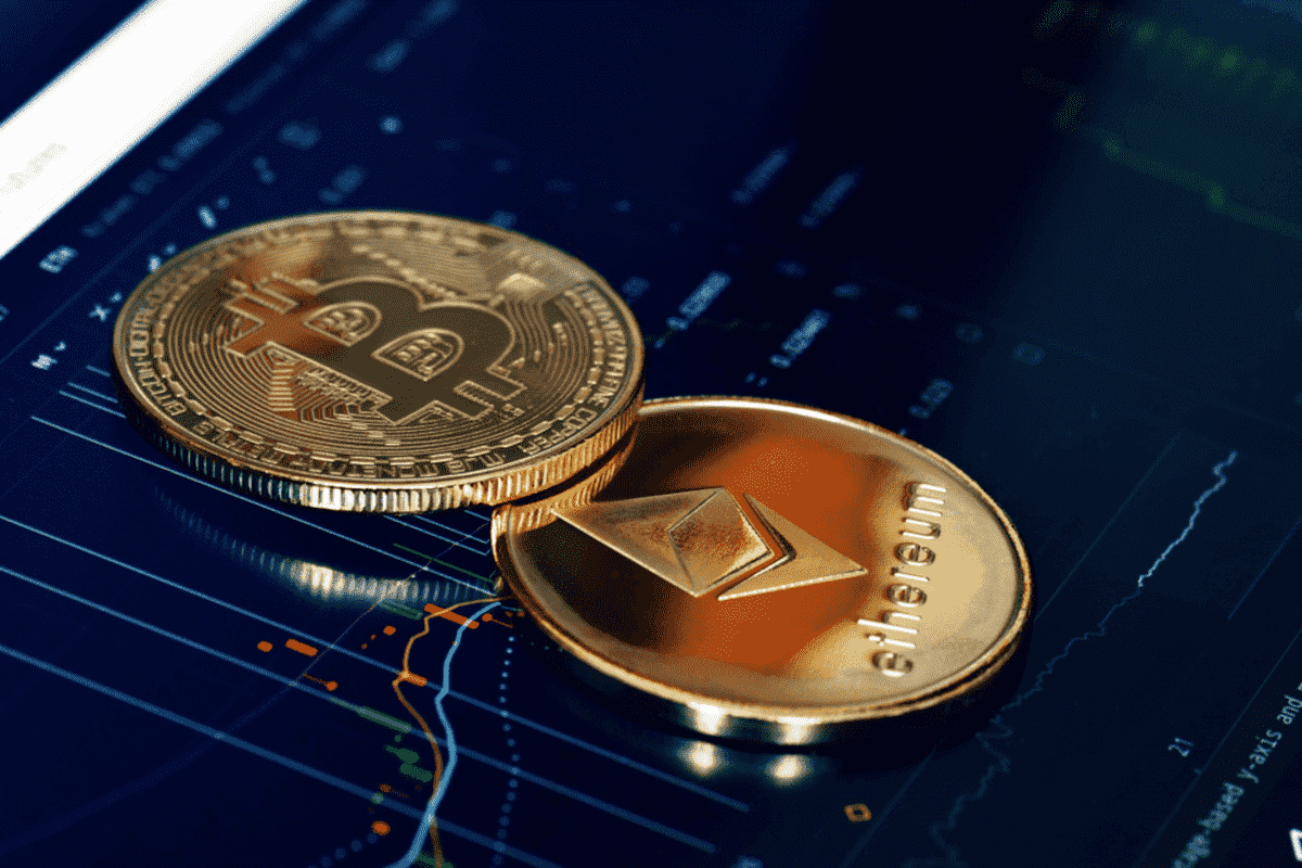 Bitcoin Price Prediction: BTC Holds In A Range, Is It Time To Buy The Dip?