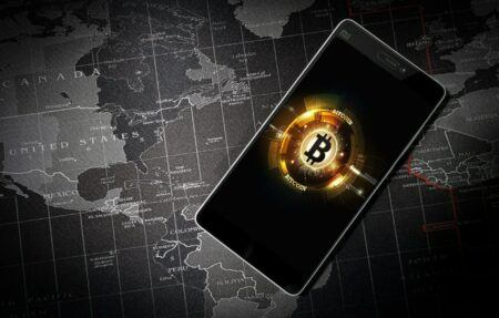 Bitcoin Wallet Holding $700 Million Has Been Under Attack by Hackers For Years