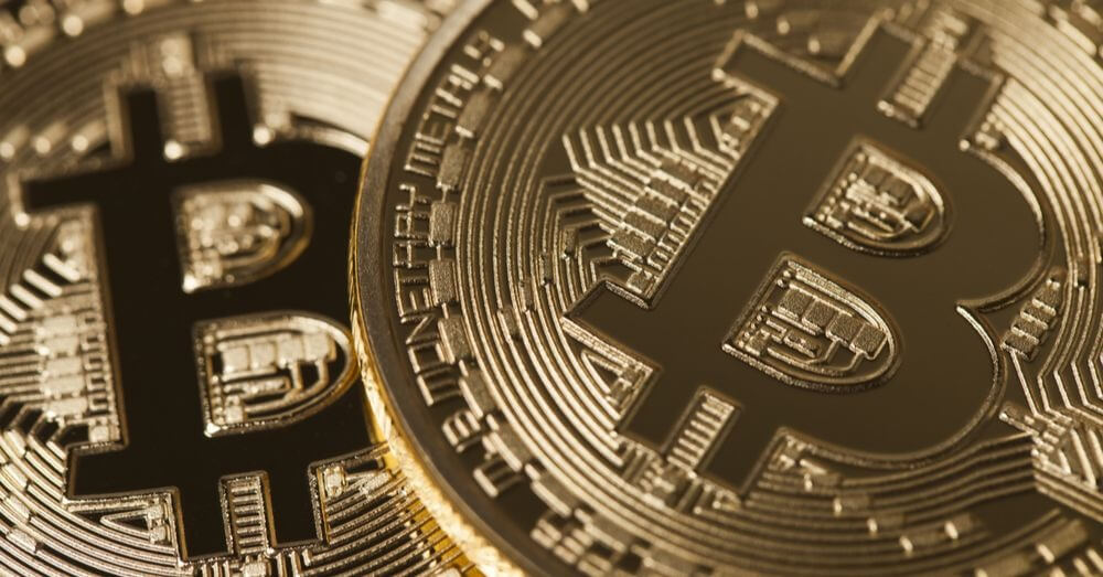 Bitcoin will likely see a price decline in September 2020: Kraken