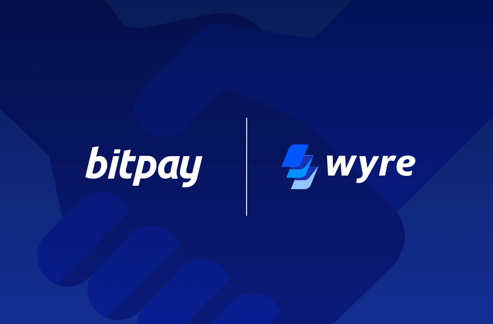BitPay Adds Wyre to Become the Only Crypto App You'll Ever Need