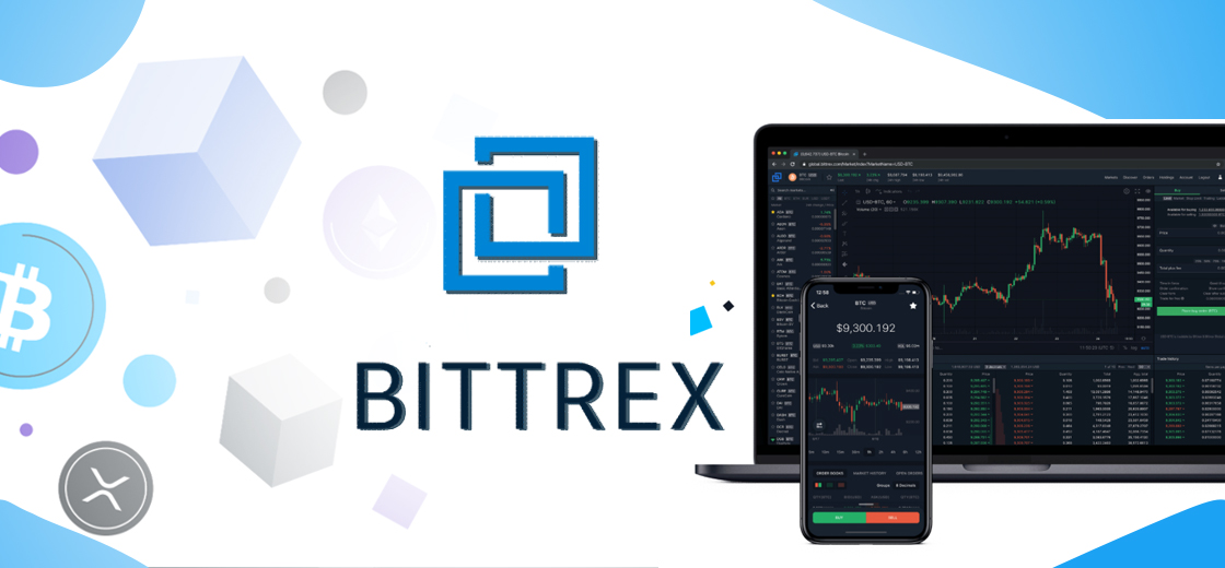Bittrex Terminates Services For Users in Seven Countries