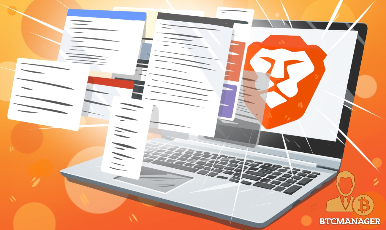 Brave Browser Implements Anti-phishing Crypto Scam Detector to Protect Users