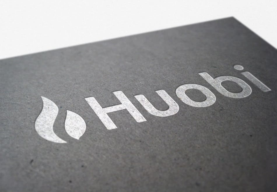 CeFi Chases DeFi as Huobi Launches Liquidity Mining