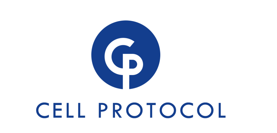Cell Protocol: Gaining a Foothold in the DeFi Market