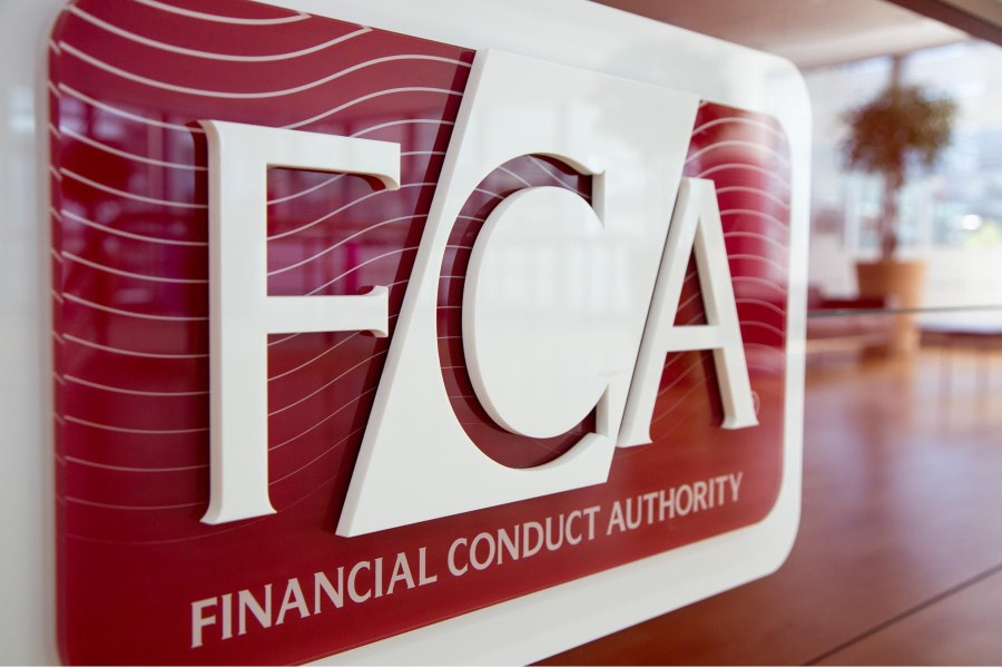Crypto Bank Ziglu launches a peer-to-peer platform after getting FCA approval.