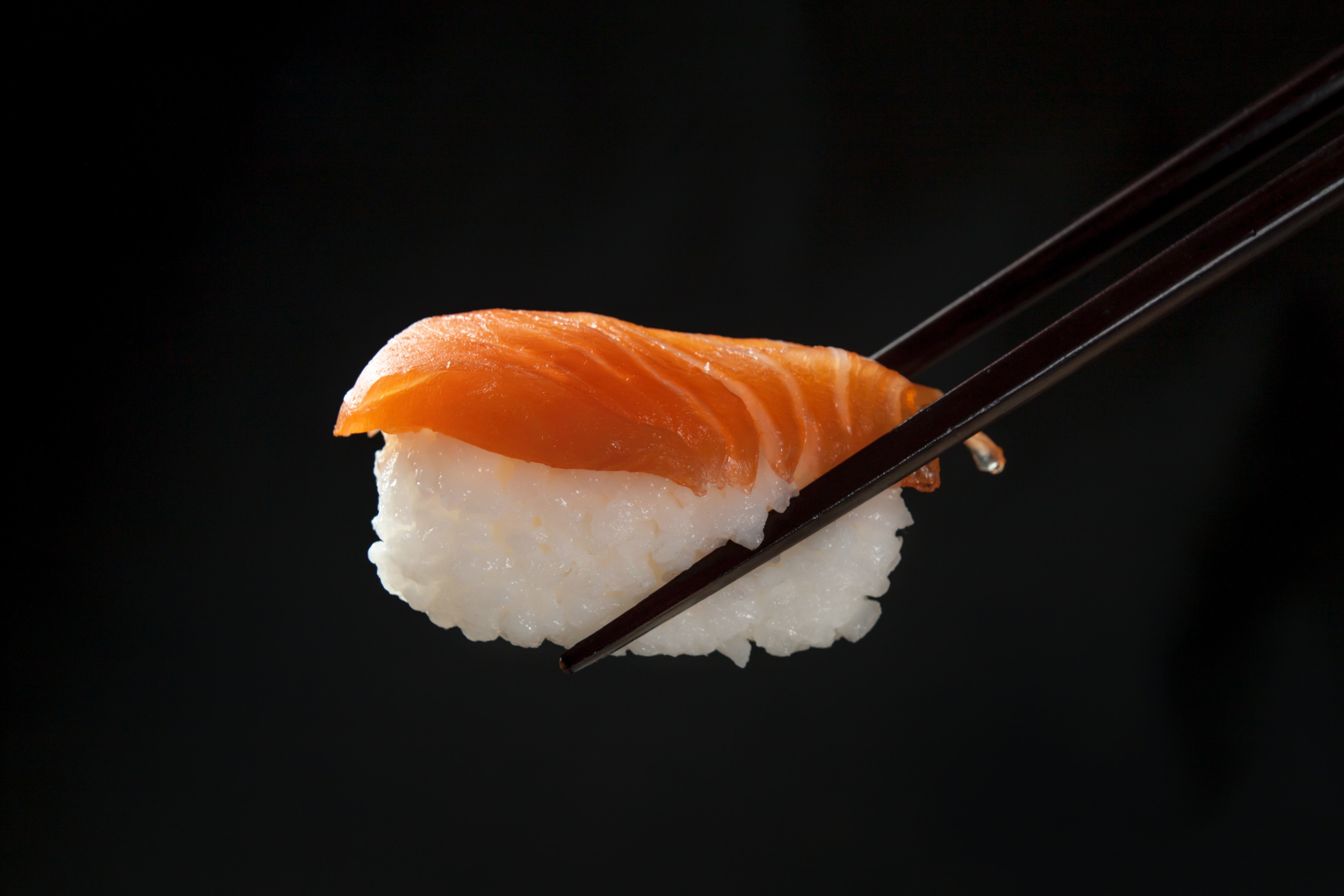 DeFi 2020 Exit Scam? SushiSwap Creator Sells 100% Of His Sushi Tokens