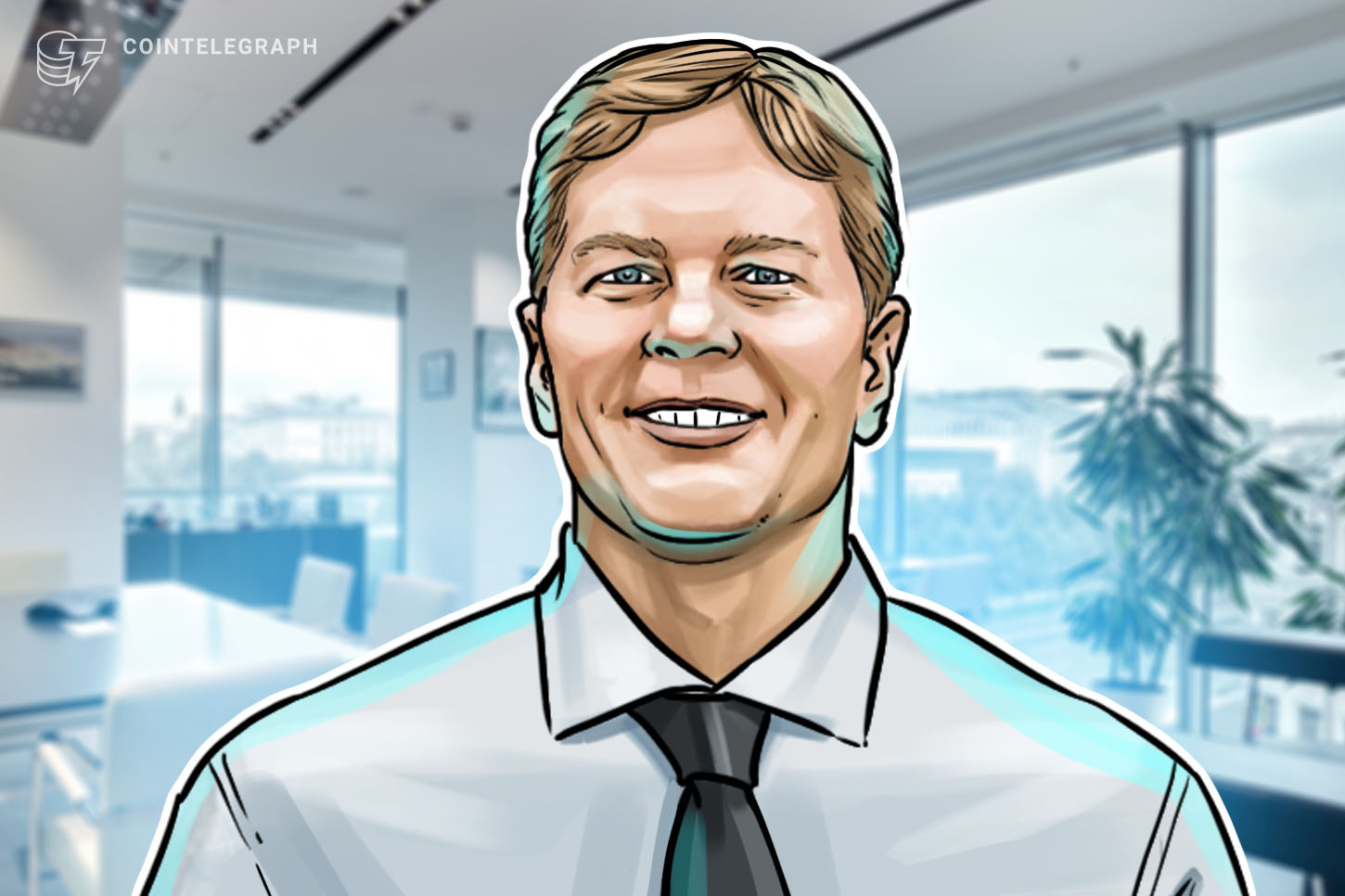 'DeFi will outperform Bitcoin in next five years', says Pantera Capital CEO Dan Morehead