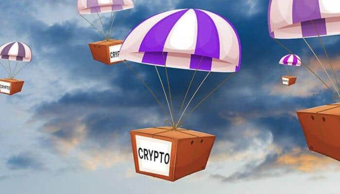 Ether Whales Rise Amid 30% Price Drop Amid Bear Market