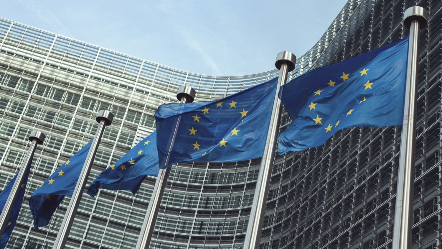 European Commission draft proposal on crypto-assets has stablecoins in its crosshairs