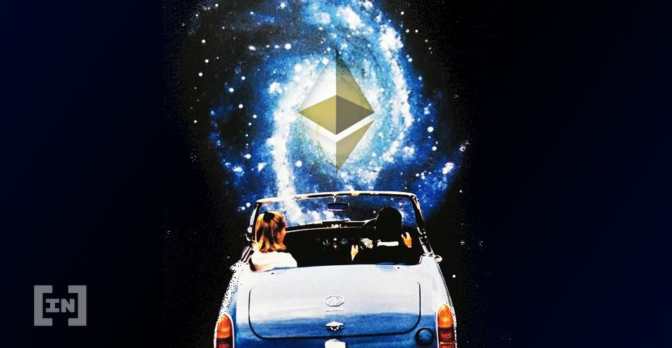 Has Ethereum (ETH) Reached a Top or Is There More to Come?
