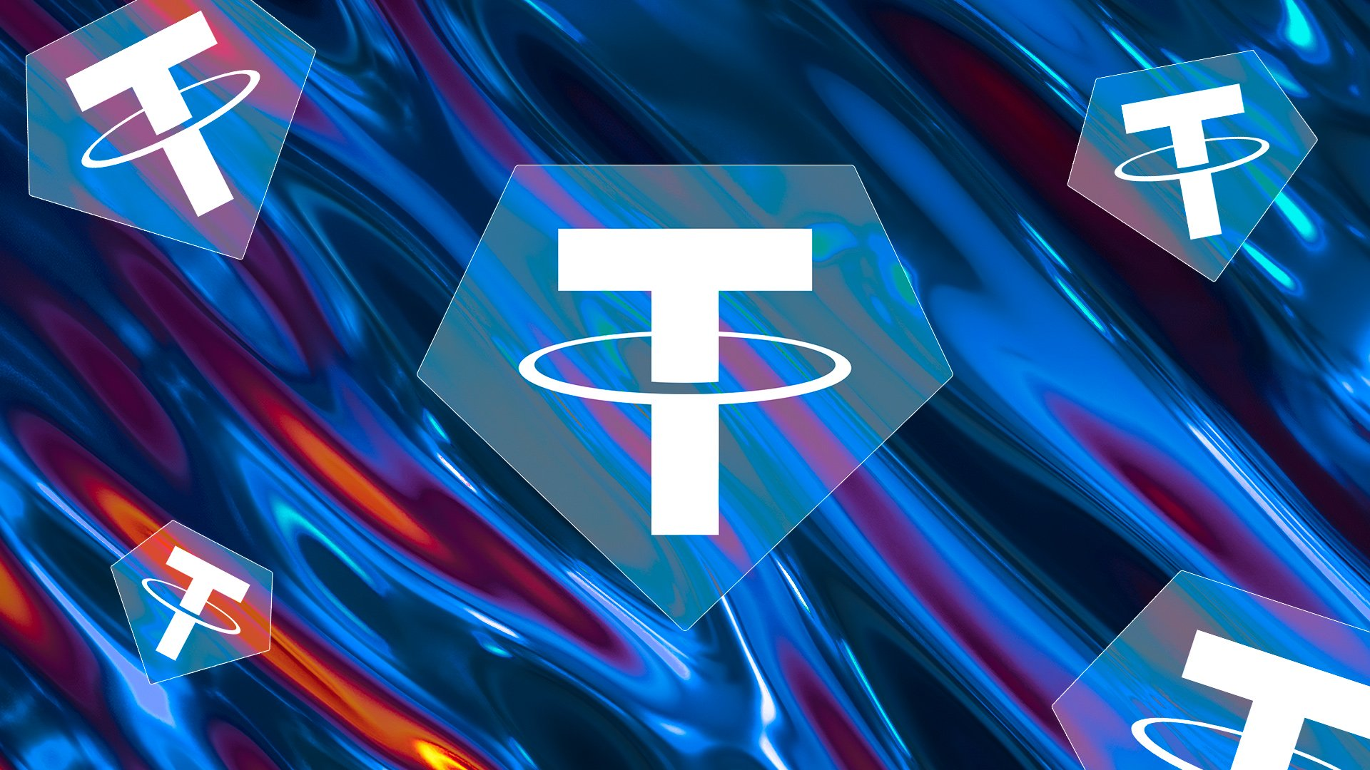 How Tether uses its USDT 'recovery mechanism' to restore lost user funds
