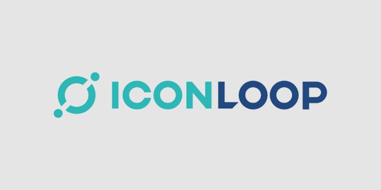 ICONLOOP Partners With South Korean Job Platform for Blockchain-Based Verification