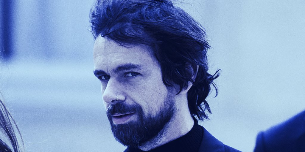 Jack Dorsey: Bitcoin Must Be Made 'Intuitive' to Succeed