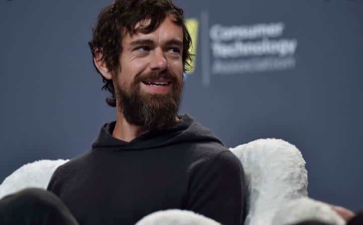 Jack Dorsey's Square Creates A Non-Profit To Fight Cryptocurrency Patent Trolls