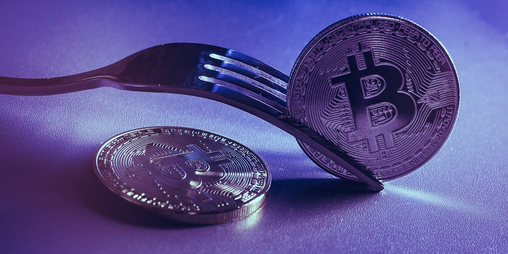 Just Eat Now Accepting Bitcoin Payments in France