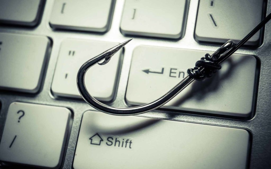 Known Crypto Phishing Scam Still Plaguing Electrum BTC Wallets