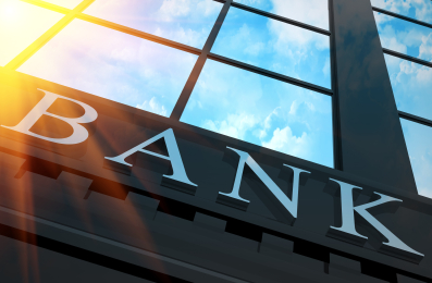 Kraken Becomes The First Crypto Exchange To Get Banking License