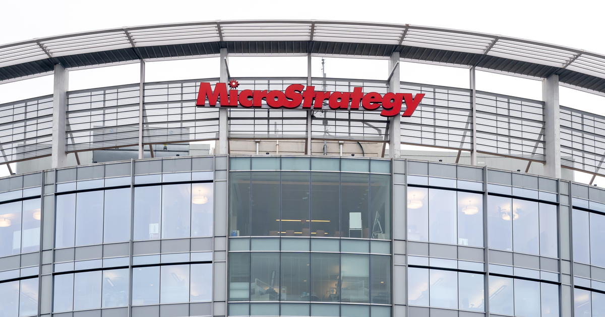MicroStrategy Invests Another $175 Million in Bitcoin, Pushing Holdings to $425 Million