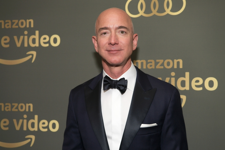 amazon-prime-videos-golden-globe-awards-after-party-red-carpet