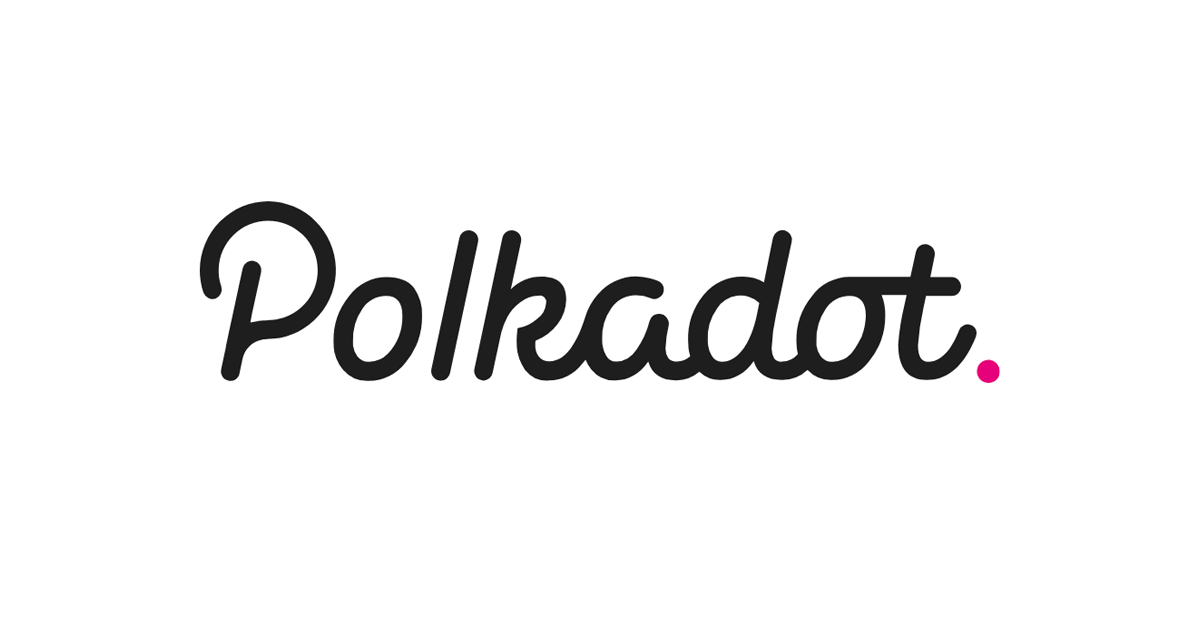 Polkadot Price Forecast: DOT/USD 17% Rally Sabotaged At $5 A Bearish Flag Pattern Comes Into The Picture