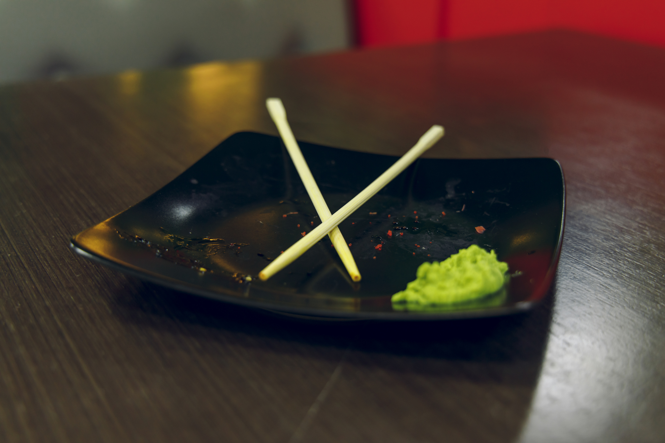 SushiSwap's Users Ordered Changes, but the Protocol Can't Deliver Without an Overhaul
