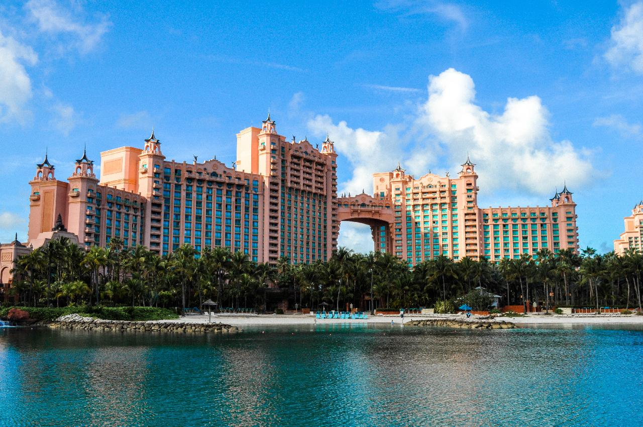 The Bahamas to launch its Central Bank Digital Currency in October